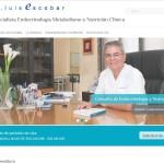 Doctor Luis Escobar