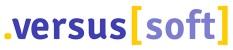 Versus Soft: Soluciones web en la nube. Cádiz, Jerez Logo