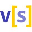 Versus Soft: Aplicaciones en la nube. Diseño web. Expertos en Wordpress
